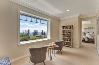 Photo 26: 13518 MARINE Drive in Surrey: Crescent Bch Ocean Pk. House for sale (South Surrey White Rock)  : MLS®# R2597553