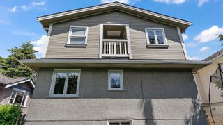 Photo 33: 640 Cornwall St in : Vi Fairfield West House for sale (Victoria)  : MLS®# 879660