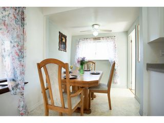 """Photo 14: 4841 200 Street in Langley: Langley City House for sale in """"Simonds / 200St. Corridor"""" : MLS®# R2570168"""