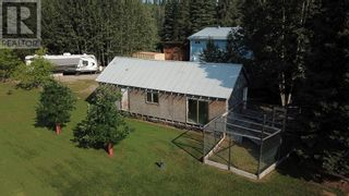 Photo 43: 4 CARLDALE Road in Rural Yellowhead County: House for sale : MLS®# A1127435