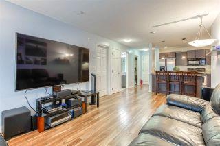"Photo 8: 108 5454 198 Street in Langley: Langley City Condo for sale in ""Brydon Walk"" : MLS®# R2465649"