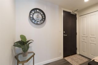 """Photo 17: 705 3100 WINDSOR Gate in Coquitlam: New Horizons Condo for sale in """"The Lloyd by Windsor Gate"""" : MLS®# R2295710"""