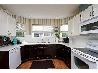 """Photo 6: 202 1378 FIR Street: White Rock Condo for sale in """"CHATSWORTH MANOR"""" (South Surrey White Rock)  : MLS®# F1434479"""