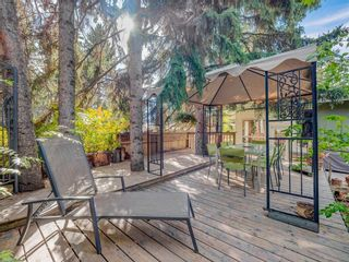 Photo 26: 80 CALANDAR Road NW in Calgary: Collingwood Detached for sale : MLS®# C4262502