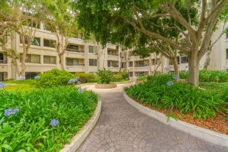 Photo 42: MISSION VALLEY Condo for sale : 2 bedrooms : 5765 Friars Rd #177 in San Diego