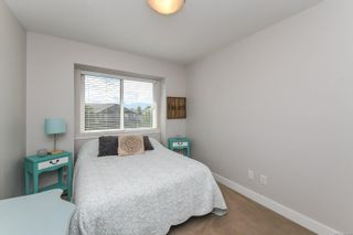 Photo 25: 232 4699 Muir Rd in : CV Courtenay East Condo for sale (Comox Valley)  : MLS®# 881525