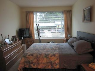 """Photo 8: 107 12148 224 Street in Maple Ridge: East Central Condo for sale in """"PANORAMA"""" : MLS®# R2153257"""