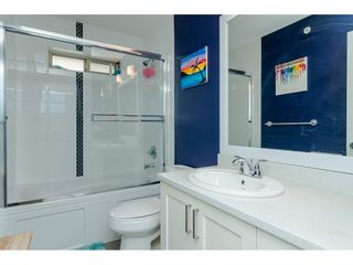 """Photo 15: 7817 211B Street in Langley: Willoughby Heights Condo for sale in """"Shaughnessy Mews"""" : MLS®# R2412194"""