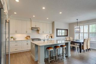 Photo 8: 104 Cranbrook Place SE in Calgary: Cranston Detached for sale : MLS®# A1139362