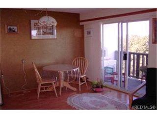 Photo 4:  in VICTORIA: Es Old Esquimalt Condo for sale (Esquimalt)  : MLS®# 425019