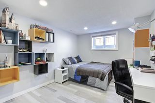 Photo 36: 6115 Dalcastle Crescent NW in Calgary: Dalhousie Detached for sale : MLS®# A1096650