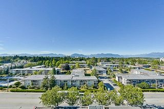 "Photo 18: 1206 14881 103A Avenue in Surrey: Guildford Condo for sale in ""Sunwest Estates"" (North Surrey)  : MLS®# R2223790"
