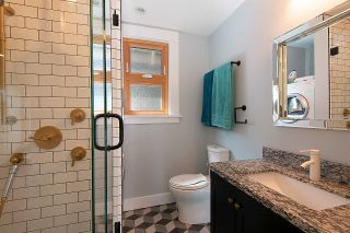 Photo 7: 2720 W 6TH AVENUE in Vancouver: Kitsilano House for sale (Vancouver West)  : MLS®# R2366450