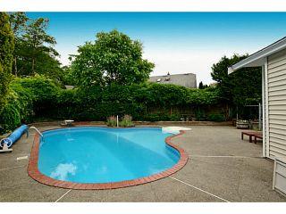 "Photo 63: 8635 147A Street in Surrey: Bear Creek Green Timbers House for sale in ""Bear Creek / Green Timbers"" : MLS®# F1442956"