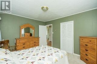 Photo 12: 298 Blackmarsh Road in St. John's: Other for sale : MLS®# 1237327
