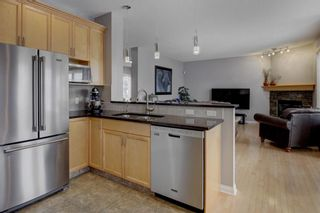 Photo 10: 170 Everglade Way SW in Calgary: Evergreen Detached for sale : MLS®# A1086306