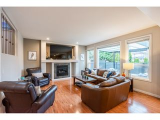 "Photo 14: 7149 196A Street in Langley: Willoughby Heights House for sale in ""Cobblestone"" : MLS®# R2538524"