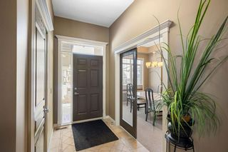 Photo 3: 74 Tuscany Estates Crescent NW in Calgary: Tuscany Detached for sale : MLS®# A1085092