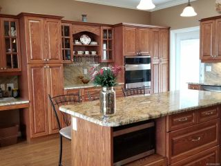Photo 12: 2186 Varsity Dr in CAMPBELL RIVER: CR Willow Point House for sale (Campbell River)  : MLS®# 840983