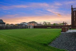 Photo 42: 128 River Edge Drive in West St Paul: Rivers Edge Residential for sale (R15)  : MLS®# 202112329