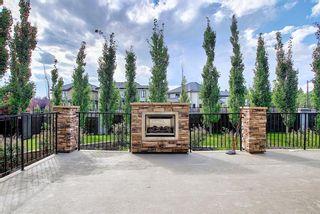 Photo 45: 36 Aspen Ridge Manor SW in Calgary: Aspen Woods Detached for sale : MLS®# A1141765