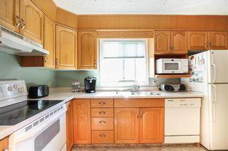 Photo 15: 302 795 St Anne's Road in Winnipeg: River Park South Condominium for sale (2F)  : MLS®# 202122816