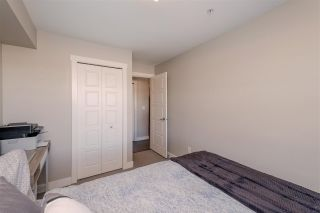 """Photo 14: 301 19936 56 Avenue in Langley: Langley City Condo for sale in """"Bearing Pointe"""" : MLS®# R2487217"""