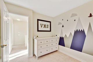 Photo 21: 735 68 Avenue SW in Calgary: Kingsland Semi Detached for sale : MLS®# A1051143