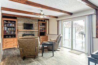 Photo 15: 10635 BRACKENRIDGE RD SW in Calgary: Braeside Detached for sale : MLS®# C4287460