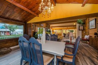 "Photo 13: 36072 SHORE Road in Mission: Dewdney Deroche House for sale in ""Hatzic Lake"" : MLS®# R2321298"