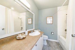Photo 18: 311 1555 FIR Street: White Rock Condo for sale (South Surrey White Rock)  : MLS®# R2476769