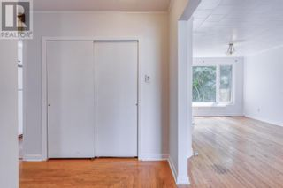 Photo 18: 5 NIGHTINGALE Road in ST.JOHN'S: House for sale : MLS®# 1235976
