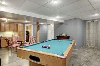 Photo 20: 167 Deerpath Court SE in Calgary: Deer Ridge Detached for sale : MLS®# A1139635