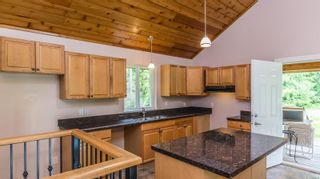 Photo 13: 3105 Frost Rd in : Na Extension House for sale (Nanaimo)  : MLS®# 869638