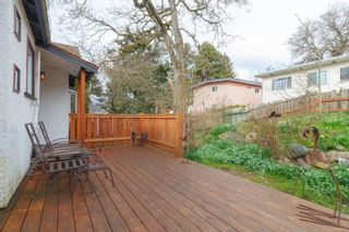 Photo 18: 1038 Wollaston St in : Es Old Esquimalt House for sale (Esquimalt)  : MLS®# 866968