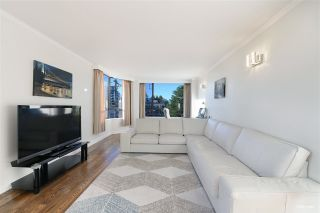 """Photo 8: 404 2189 W 42ND Avenue in Vancouver: Kerrisdale Condo for sale in """"Governor Point"""" (Vancouver West)  : MLS®# R2494656"""