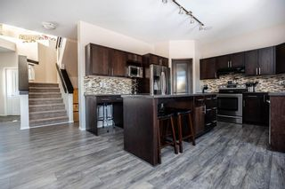 Photo 13: 16 Caribou Crescent in Winnipeg: South Pointe Residential for sale (1R)  : MLS®# 202109549