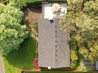 Photo 40: 832 Alvarado Terr in : SE Cordova Bay House for sale (Saanich East)  : MLS®# 875592