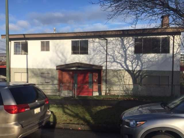 FEATURED LISTING: 2895 14TH Avenue East Vancouver