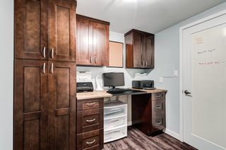Photo 19: 405 333 2 Avenue NE in Calgary: Crescent Heights Apartment for sale : MLS®# A1135815