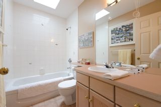 Photo 27:  in Vancouver: Home for sale : MLS®# v885670