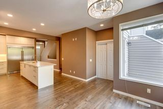 Photo 16: 28 Promenade Way SE in Calgary: McKenzie Towne Row/Townhouse for sale : MLS®# A1104454