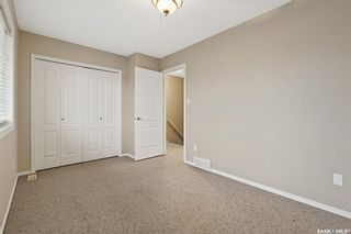 Photo 15: 2704 Cranbourn Crescent in Regina: Windsor Park Residential for sale : MLS®# SK874128