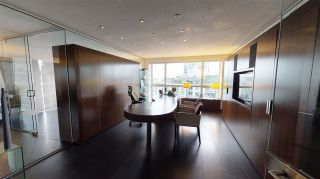 "Photo 17: 1503 283 DAVIE Street in Vancouver: Yaletown Condo for sale in ""Pacific Plaza"" (Vancouver West)  : MLS®# R2542076"