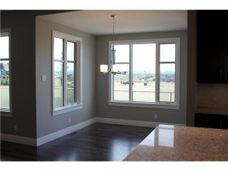 Photo 5: 223 ASPEN RIDGE Place SW in CALGARY: Aspen Woods Residential Detached Single Family for sale (Calgary)  : MLS®# C3595060