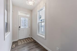 Photo 3: 144 Nolanhurst Heights NW in Calgary: Nolan Hill Detached for sale : MLS®# A1121573
