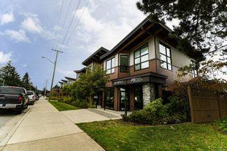 Main Photo: 202 5180 Dublin Way in : Na Pleasant Valley Mixed Use for lease (Nanaimo)  : MLS®# 861617