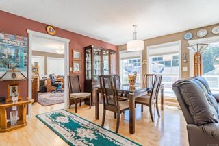 Photo 11: 4922 HARTWIG Cres in Nanaimo: Na Hammond Bay House for sale : MLS®# 883368