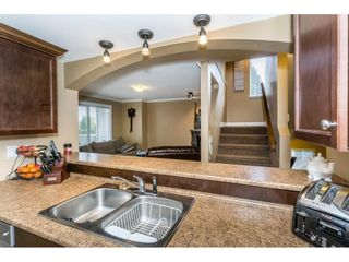 """Photo 14: 21 46778 HUDSON Road in Sardis: Promontory Townhouse for sale in """"COBBLESTONE TERRACE"""" : MLS®# R2235852"""