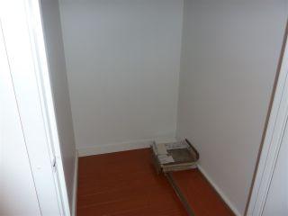 Photo 9: 317 8231 GRANVILLE AVENUE: Brighouse Home for sale ()  : MLS®# R2330230